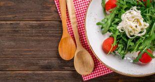 3 gode råd til madlavningen