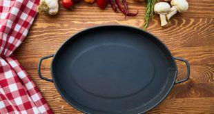 6 ting du kan lave, mens du venter på maden