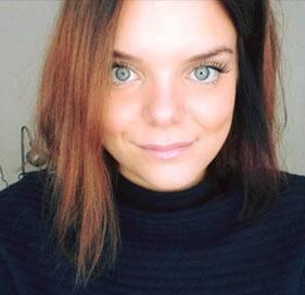 Sofie Bild