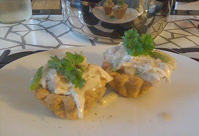 Tarteletter-og-hoens-i-asparges